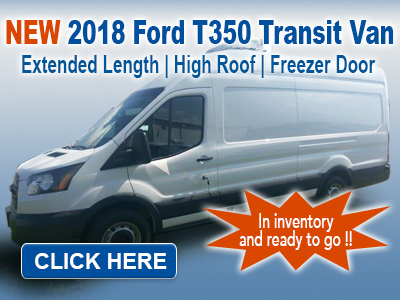 Promo-2018-Ford-T350-Transit-Van