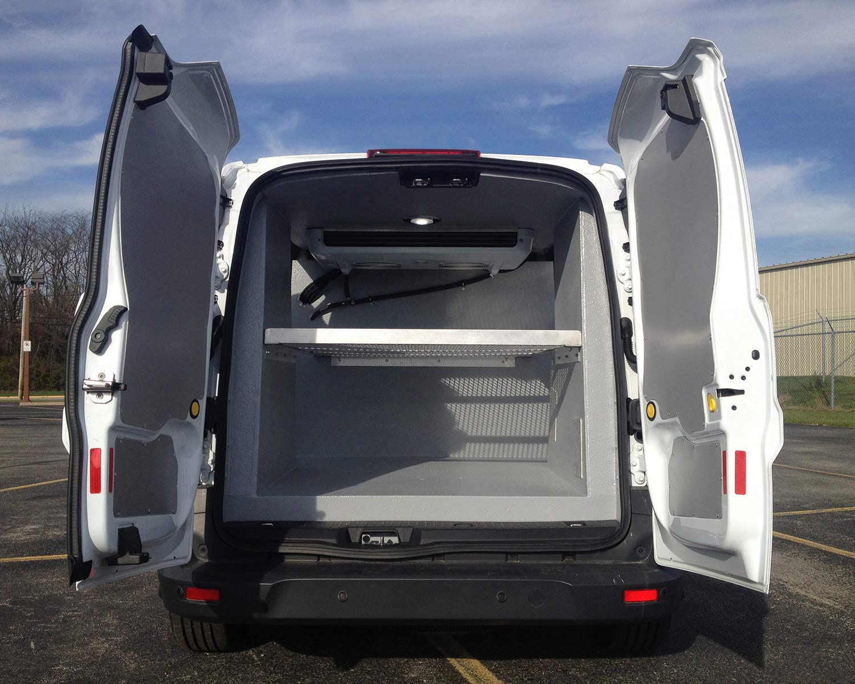 refrigerated vans lease or buy refrigerated vans nationwide at affordable rates bush trucks. Black Bedroom Furniture Sets. Home Design Ideas